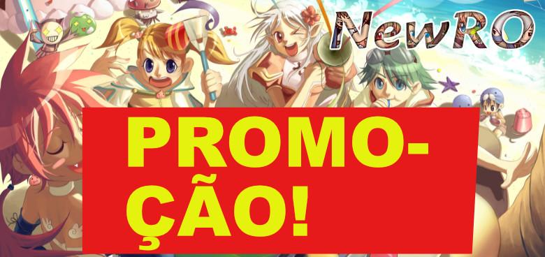 banner-promocao-new.jpg
