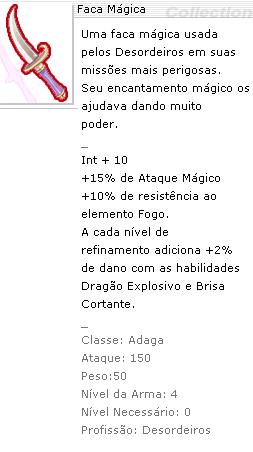 faca-magica.png